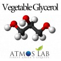 Base VG Vegetable Glycole Atmos Lab