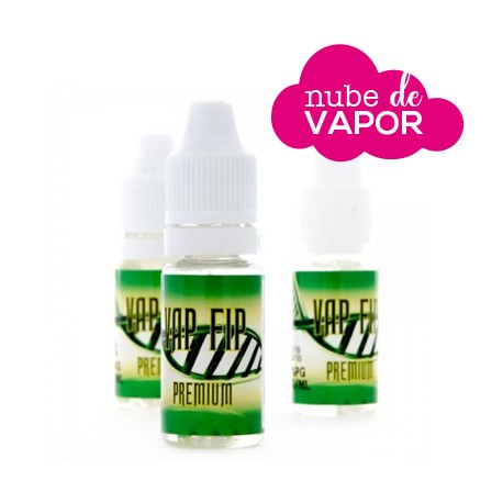 Nicokit 10ml Vap Fip