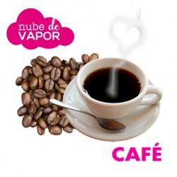CAFE LIQUIDO PREMACERADO