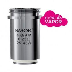 Resistencia Smok Stick AIO