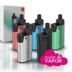 Joyetech Cubox AIO Kit