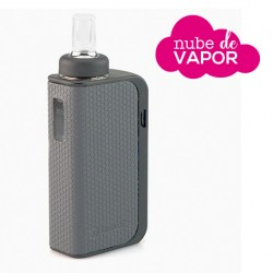JOYETECH AIO BOX KIT
