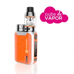 Vaporesso Swag Kit 2ml