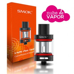 SMOK VAPE PEN TANK 2ML