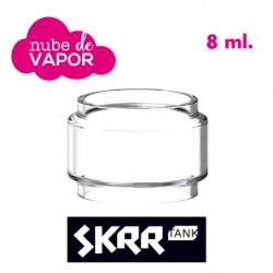 PYREX SKRR 8ML