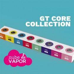 VAPORESSO GT CORE COLLECTION