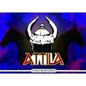 Drops Attila