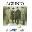 Aroma Agrinio Atmos Lab