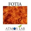 Fotia Aroma Atmos Lab