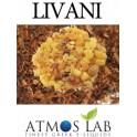Livani Aroma Atmos Lab