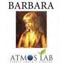 Barbara Aroma Atmos Lab