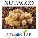 Nutacco Aroma Atmos Lab