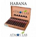 Habana Aroma Atmos Lab