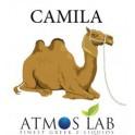 Camila Aroma Atmos Lab