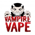 Vampire Vape KonceptXIX